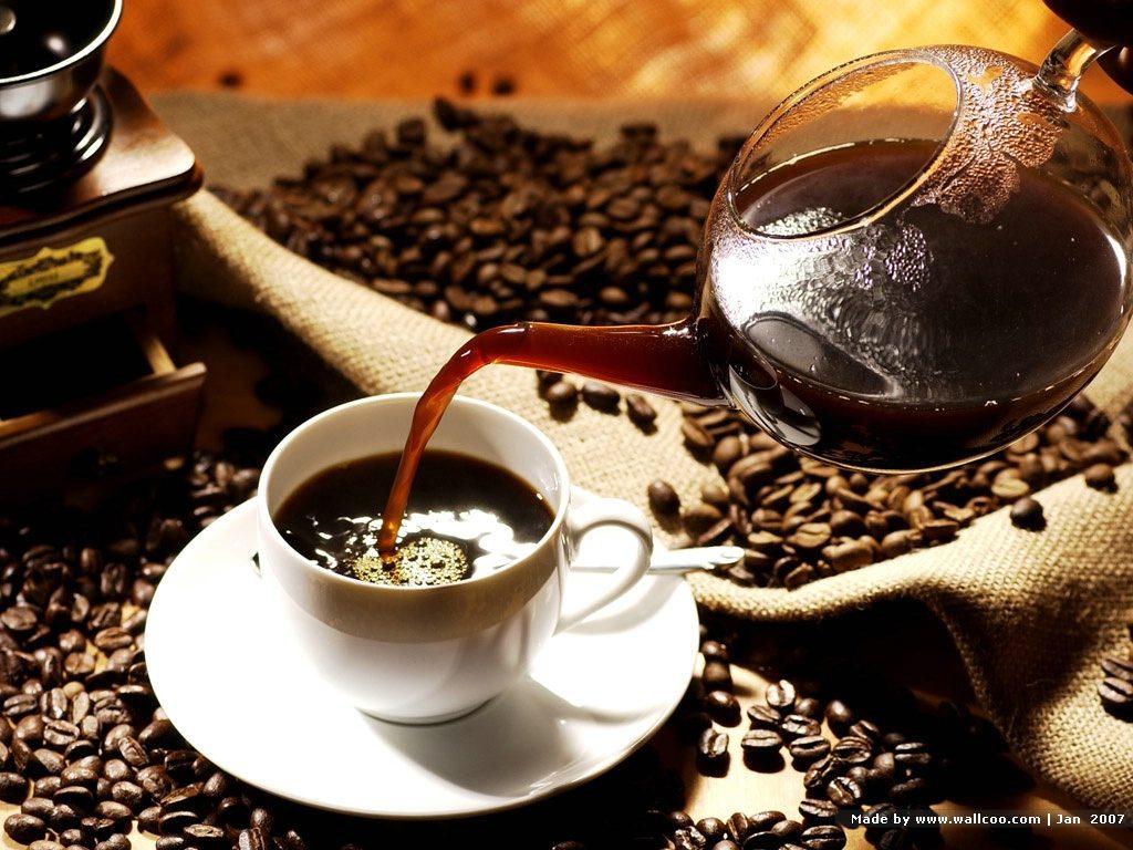 Café Dionys